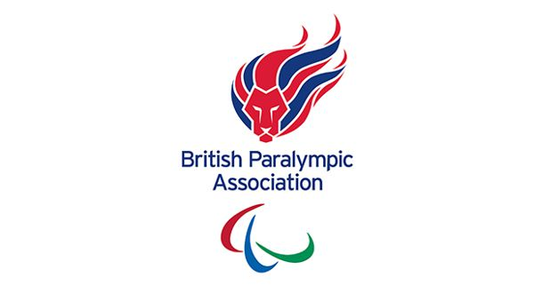 Ready for Rio - Which Team GB Athletes are Set to be the Stars of the Paralympics?