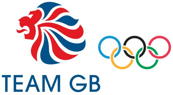 Team GB in Rio – Who Are Our Best Olympic Medal Prospects?