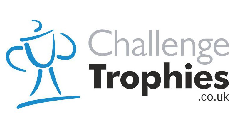 How to Choose Trophy Suppliers - 7 Simple Things to Look For When Buying Trophies Online
