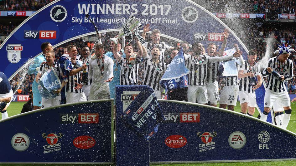 Aston Villa vs  Fulham – Who Will Win the 2018 EFL