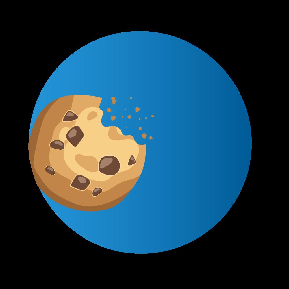 Cookie Usage