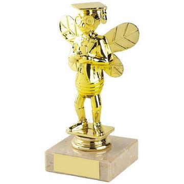 Spelling Bee Schools Award