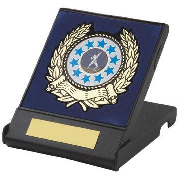 Fold away Carmogie/Hurling Award - Red