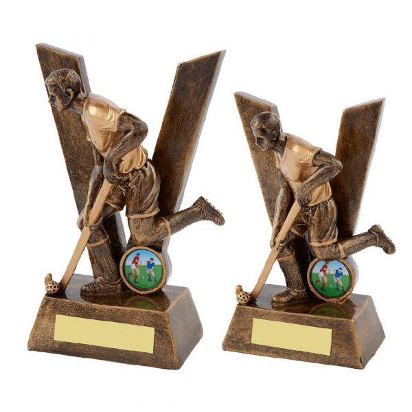Men's Hockey Trophy