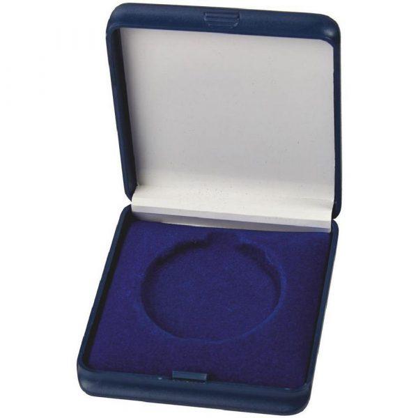 Blue Medal Case
